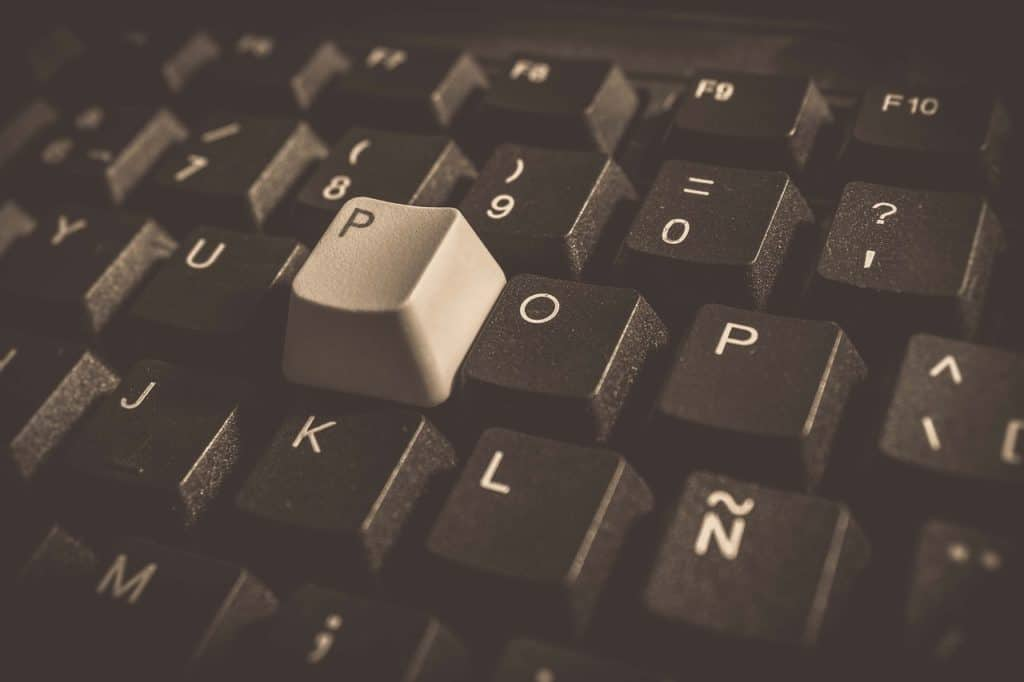 How to Remove Keys from a Membrane Keyboard