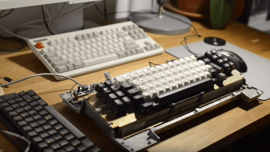 Loudest Keyboards and How to Make them Louder