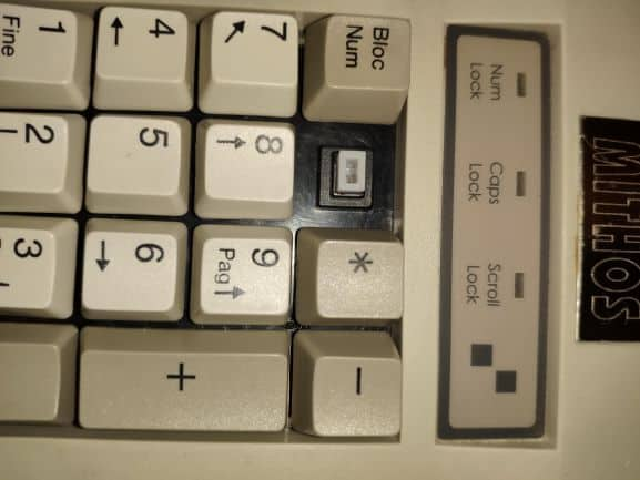 Can you Convert a Membrane Keyboard to Mechanical