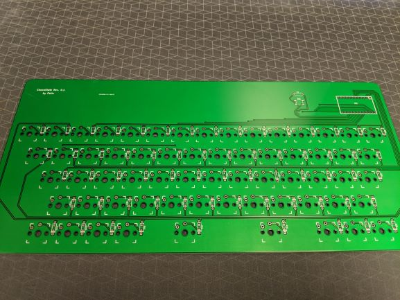 How to take your keyboard apart desolder and solder switches