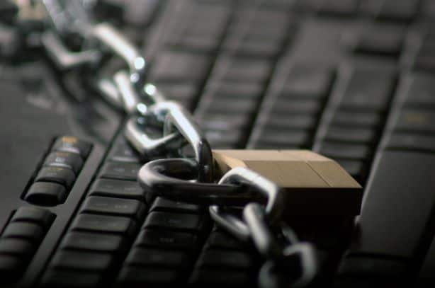 How to Lock and Unlock your Keyboard