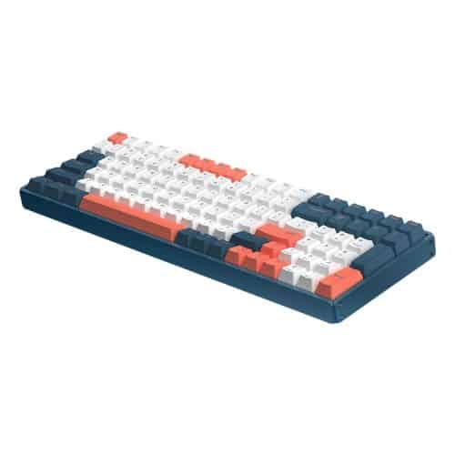 Iqunix F96 best 1800 compact keyboards