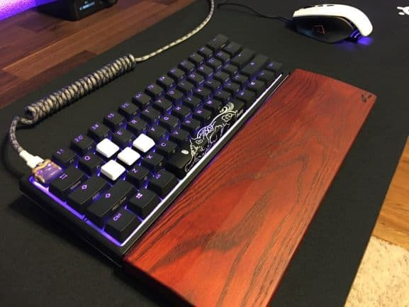 Top 10 Best Linear Switches for a Mechanical Keyboard