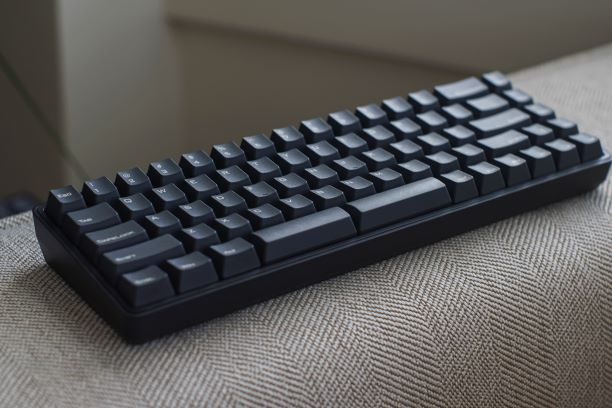 Vortexgear Cypher 65% – Fully Programmable Mechanical Keyboard Review