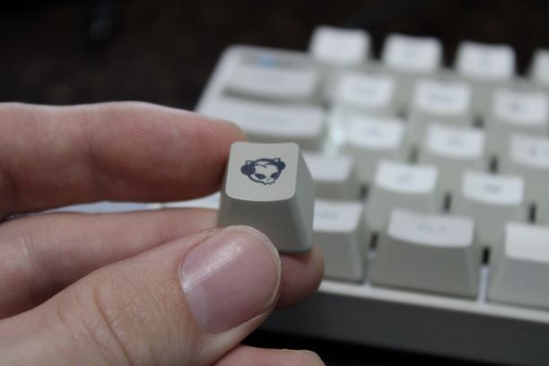 Which Keycap Material is the Best?