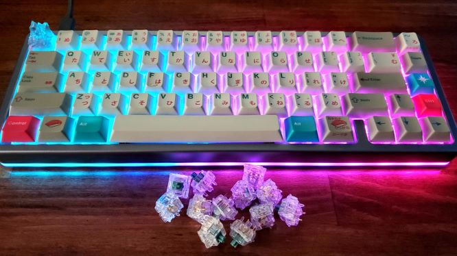 DROP ALT Keyboard Review with FAQs