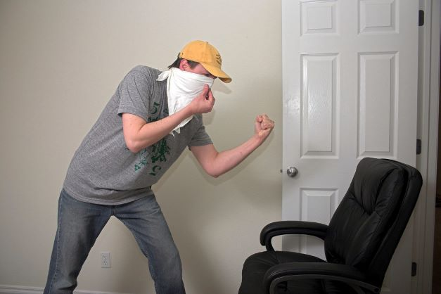 7 Tips to Remove Gaming Chair Odor